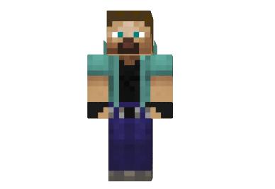 Steve-gamer-skin.png