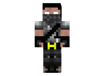 Steve-hunter-skin.png