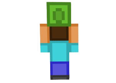Steve-lifting-a-smaragdblock-skin-1.png