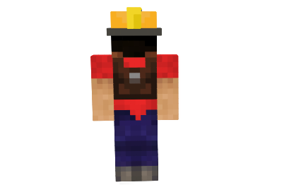 Steve-miner-skin-1.png