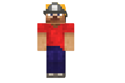 Steve-miner-skin.png