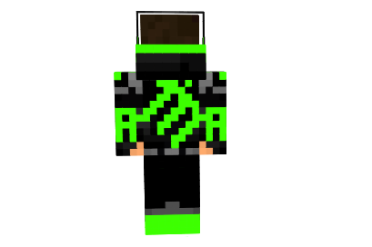 Steve-monster-skin-1.png