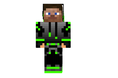 Steve-monster-skin.png