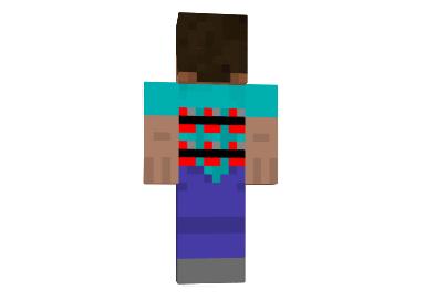 Steve-suicider-skin-1.png
