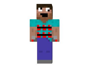 Steve-suicider-skin.png