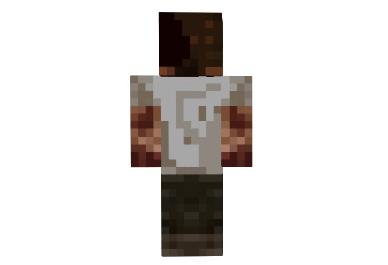 Steve-zombie-skin-1.png