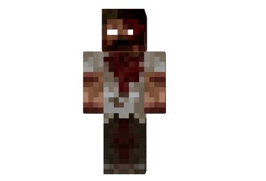 Steve-zombie-skin.png