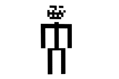 Stick-troll-skin-1.png