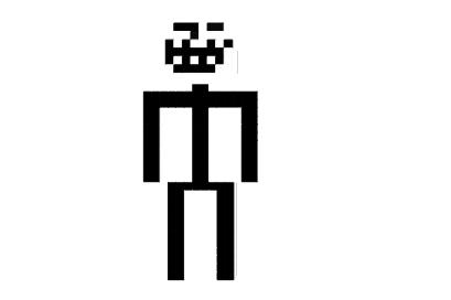 Stick-troll-skin.png