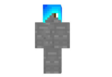 Stone-boy-skin.png