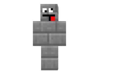 Stone-brick-derp-skin.png