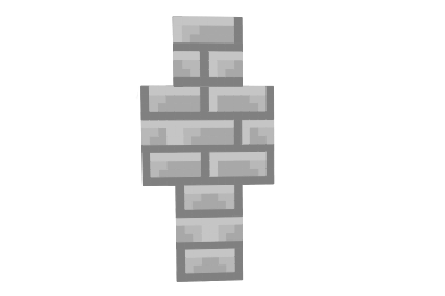 Stone-bricks-skin-1.png