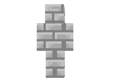Stone-bricks-skin.png