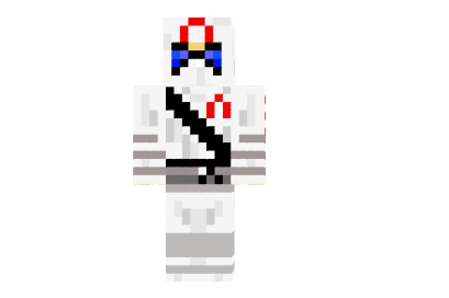 Storm-shadow-skin.png