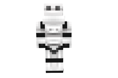 Storm-trooper-skin-1.png