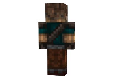 Stormer-boy-skin-1.png