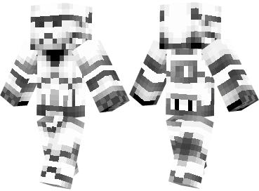Stormtrooper-Skin.png