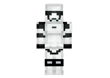 Stormtropper-skin.png