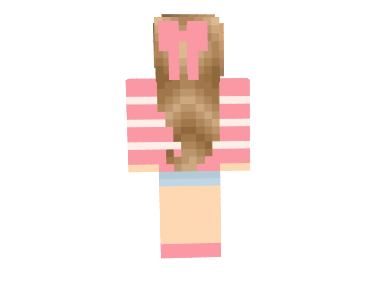 Strawberry-sweater-skin-1.png