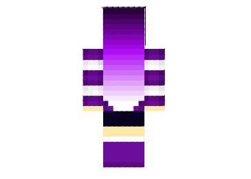 Stripe-sweater-headphone-girl-skin-1.png