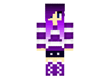 Stripe-sweater-headphone-girl-skin.png