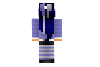 Striped-blue-girl-skin-1.png