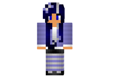 Striped-blue-girl-skin.png