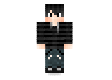 Stripped-thing-skin.png