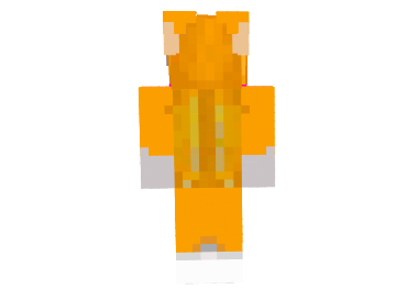 Style-stampy-skin-1.png