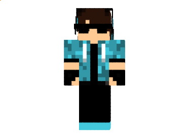 Stylish-teenager-skin.png