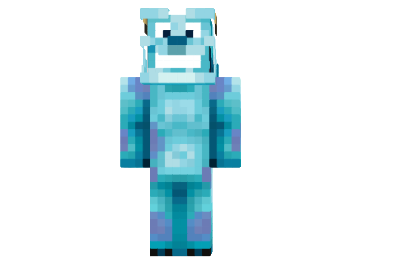 Sulley-skin.png