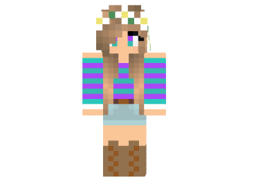 Summer-girl-ftw-skin.png
