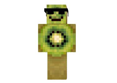 Summer-kiwi-skin.png