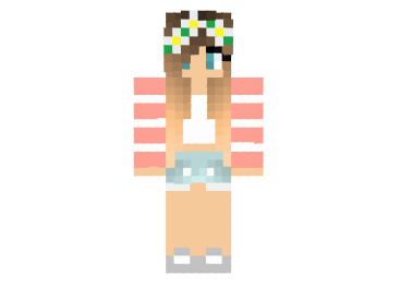 Summer-peach-skin.png