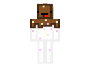 Sundae-man-skin.png