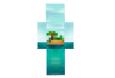 Sunny-island-skin-1.png