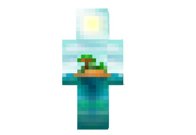 Sunny-island-skin.png