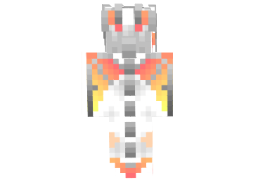 Sunset-dragon-girl-skin-1.png