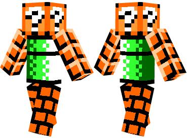 Super-Mario-Block-Skin.png