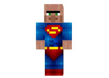 Super-aldeano-skin.png