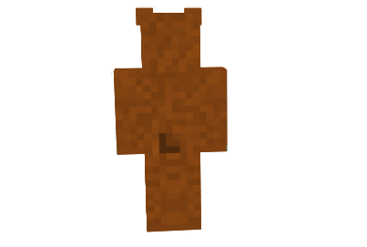 Super-bear-skin-1.png