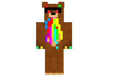 Super-bear-skin.png