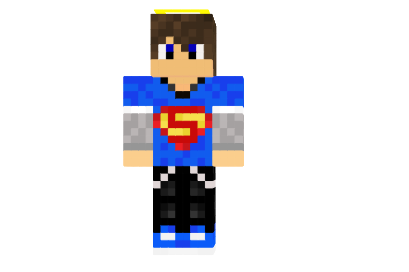 Super-boy-skin.png