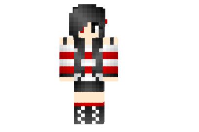 Super-cute-girl-3-skin.png