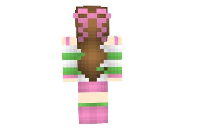 Super-cute-girl-skin-1.png
