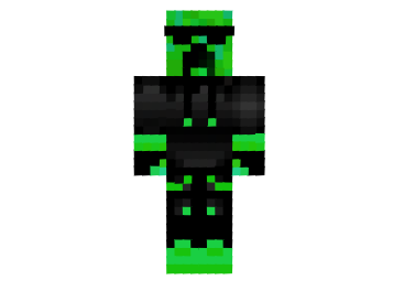 Super-duper-swag-creeper-skin.png