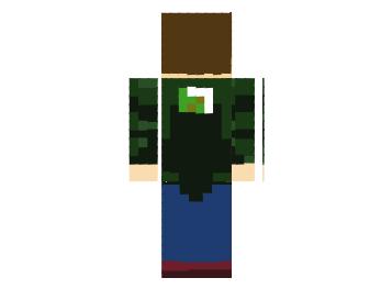 Super-flecha-skin-1.png
