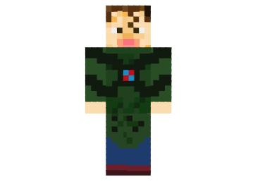 Super-flecha-skin.png