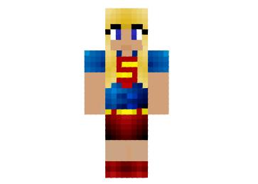 Super-girl-kara-zore-skin.png