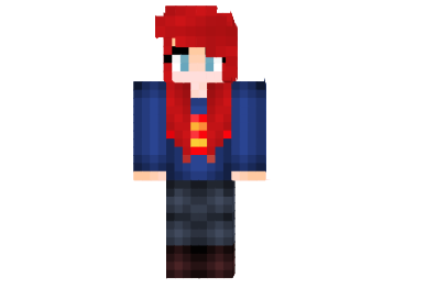 Super-girl-skin.png